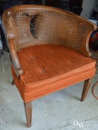 Fresh Wicker Barrel Chairs &RM22 | Wendycorsistaubcommunity