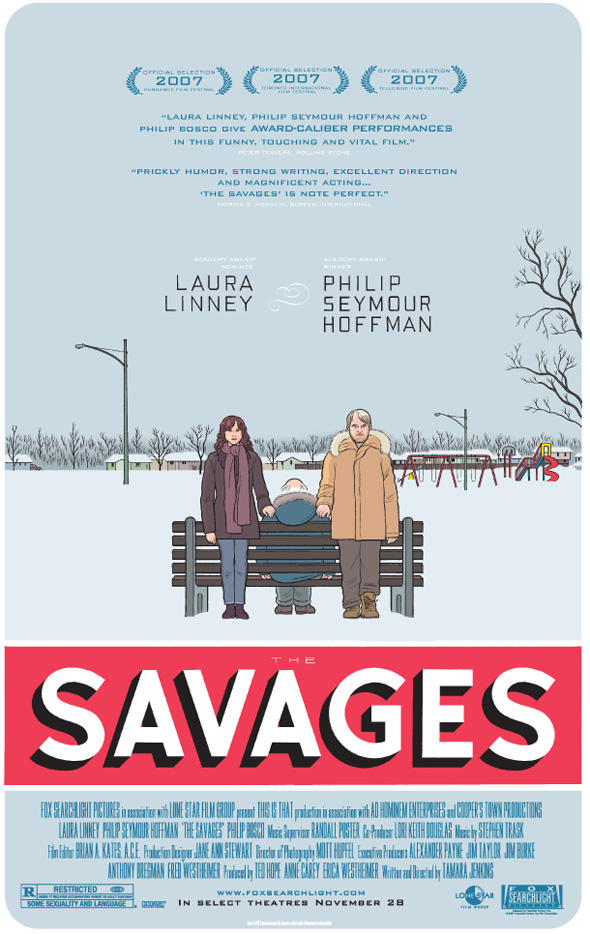 the_savages_movie_poster_final
