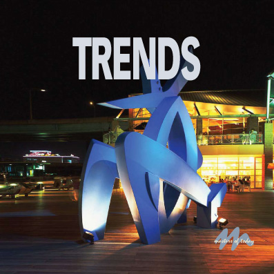 trends_cover1