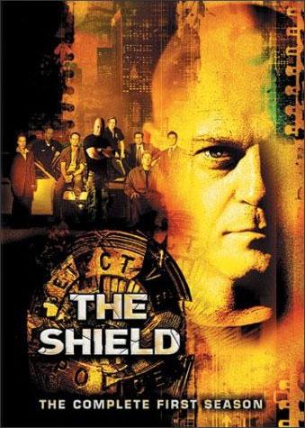 the-shield-first-season-dvd