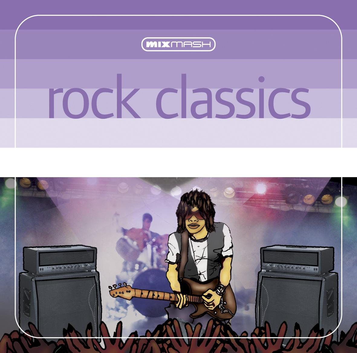 Rock_Classics