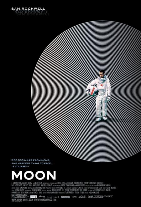 moon_poster_sam_rockwell