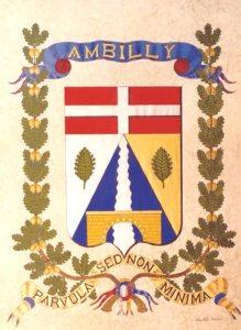 logo_Ambilly
