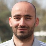 Abdelkrim MIHOUBI