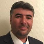 Salih KAYGISIZ