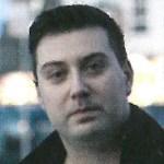 Sylvain IMBOURG