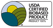 usda_biobased225
