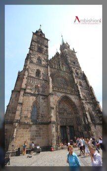 Nuremberg Germany-3