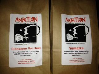 ambition-coffee-2