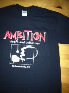 ambition-tshirt-front