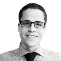 Gerard Salvador Project Manager Siemens, Tech lover, Speaker