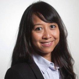 Kadek Sumpena – Experienced Process Engineer/MBA/Scientist SABIC