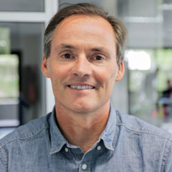 Andy Gugenheimer