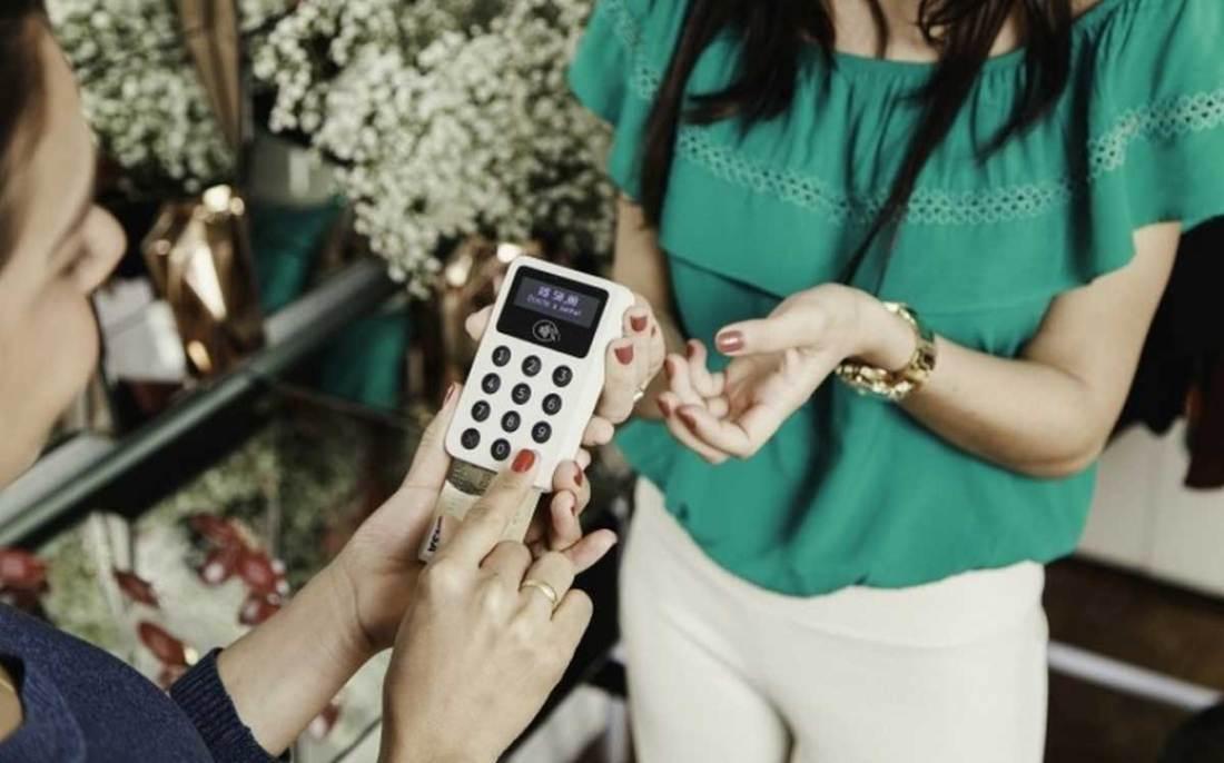 izettle-credit-card-paiment