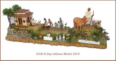 ICAR_republic_day_tablueu_2