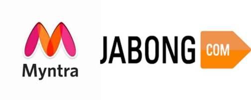 combo-jabong-myntra-759