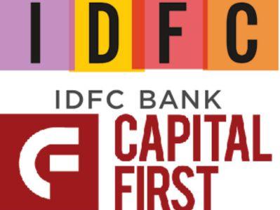 idfcfirst-1547630911