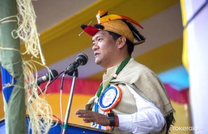 arunachal-pradesh-chief-minister-pema-khandu-784909