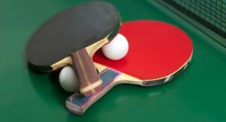 Table Tennis: India's young paddlers clinch four medals