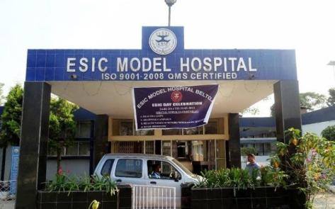 Prime Minister Shri Narendra Modi Dedicated ESIC Medical College and Hospital, Faridabad (Haryana) to the Nation