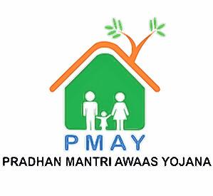 5,60,695 Houses Sanctioned Under Pradhan Mantri Awas Yojana(Urban) in The 43rd CSMC