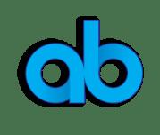 ambitiousbaba.com