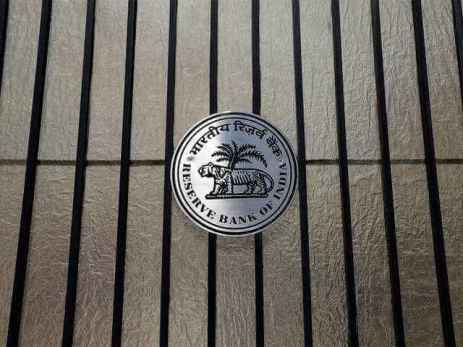 RBI directs banks dealing with govt business to keep their branches open