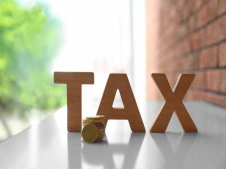 CBDT raises alarm as direct tax collection stands at Rs 10.21 trillion