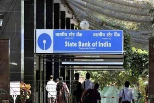 SBI launches doorstep banking service for senior citizens over 70 & differently-abled