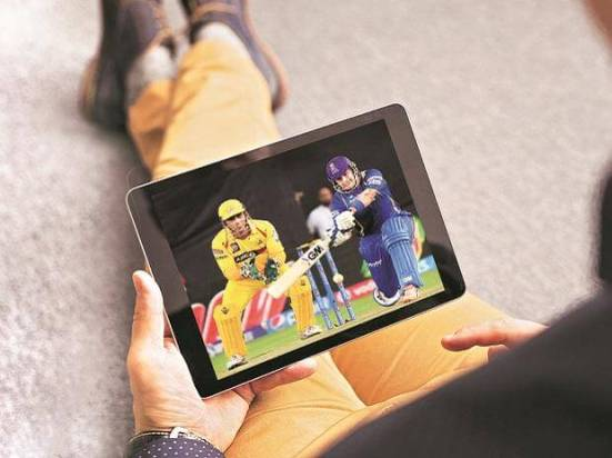 IPL hits new high on Star India's Hotstar with record 267 million viewers