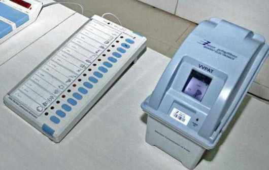First-of-its-kind 'Voter Park' inaugurated in Gurugram