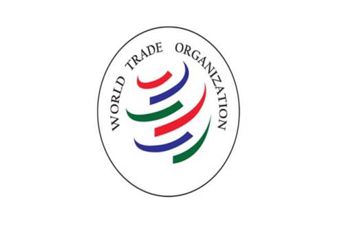 India to host informal ministerial of WTO on May 13-14