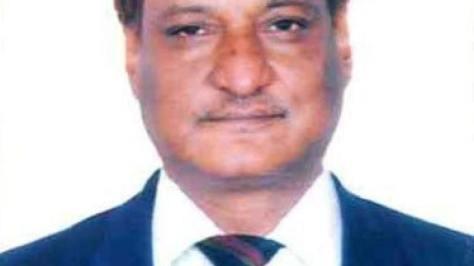 Shri Rajendra Kumar Nayak Took Over as CGDA