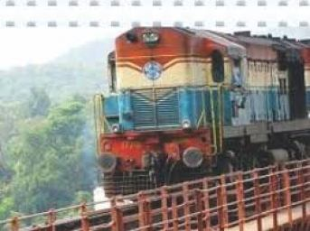Railway Board Celebrates 64th Railway Week Function at Rail Bhawan