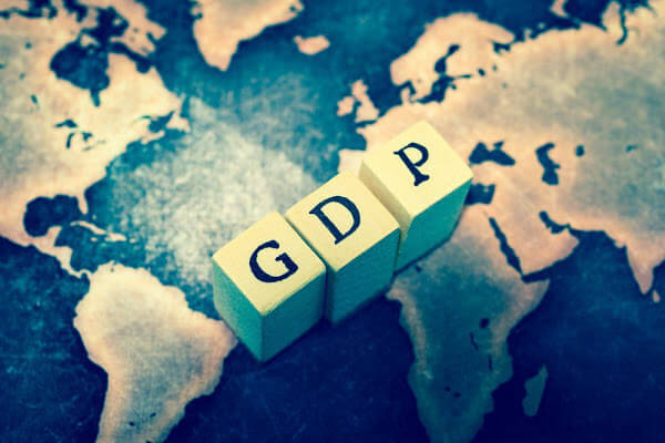 GDP growth slips to 5.8% in Q4, stands at 5-year low of 6.8% in full FY19