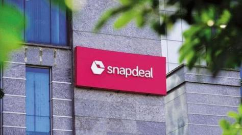 Snapdeal close to acquiring ShopClues