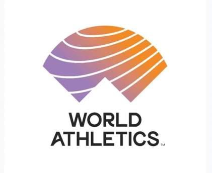 IAAF to be renamed World Athletics