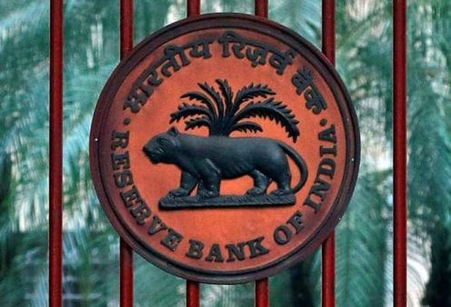 RBI slaps Rs 10 lakh fine on South Indian Bank for violating norms