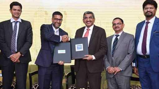 IDBI Bank enters Bancassurance Corporate agreement with Tata AIG