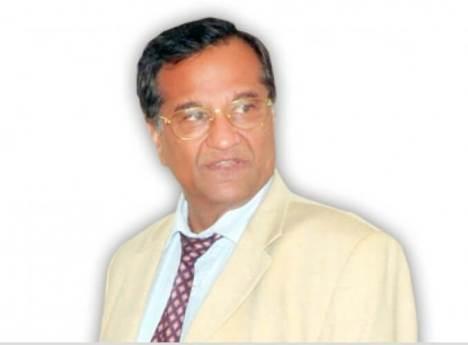 FIEO elects Sharad Kumar Saraf as President