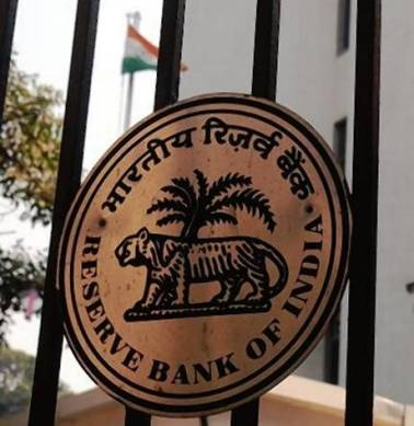 RBI allows ARCs to buy financial assets from peers