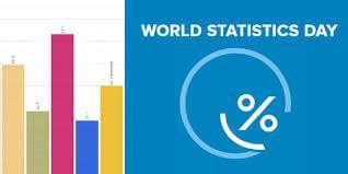 """Statistics Day"" will be celebrated on 29th June, 2019"