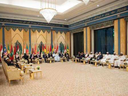 OIC appoints Yousef Aldobeay as special envoy for Jammu and Kashmir