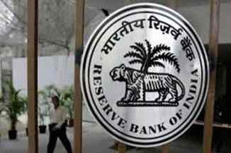 RBI imposes penalty of Rs 7 crore on State Bank of India