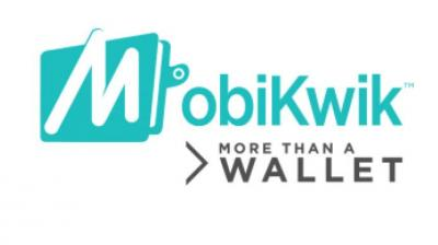 RBI slaps Rs 25 lakh fine on Mobikwik, Hip Bar for violating norms