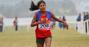 Sanjivani Yadav handed two-year suspension for doping violation