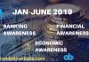Banking, Financial, Economic Awareness 2019 pdf