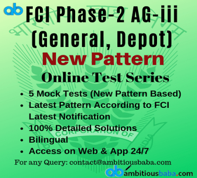FCI Phase2
