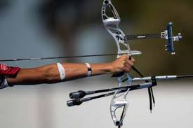 World Archery suspended Archery Association of India