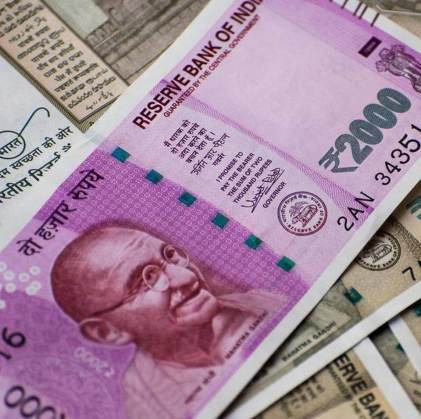 India's GDP growth slows to 5% in April-June